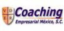 Coaching Empresarial Mexico S.C.