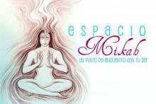 Espacio Mikah