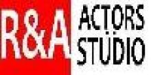 R & A Actors Studio