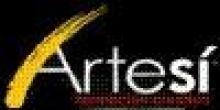 Artesí