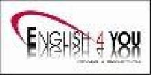 English 4 You - Cancún