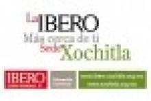 Ibero Sede Xochitla