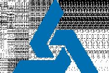 Asociacion de Exbecarios de Aots Mexico-Japón, A.c.