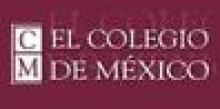 El Colegio de México