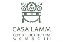 Centro de Estudios para la Cultura y las Artes Casa Lamm