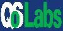 Qos Labs de México, S.A. de C.V.