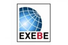 Executive Business English / EXEBE México