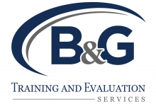 B&G Training and Evaluation Services, S.C.
