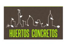 Huertos Concretos