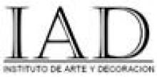 Instituto de Arte Y Decoración