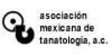 Asociación Mexicana de Tanatología, A.C.