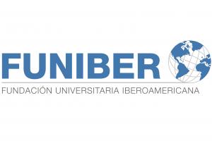 Fundación Universitaria Iberoamericana (FUNIBER) A.C.