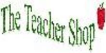 The Teacher Shop