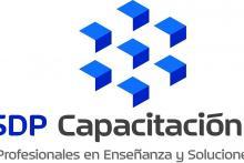 SDP Capacitación TI Mexico
