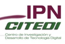 Centro de Investigación Y Desarrollo de Tecnología Digital