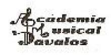 Academia Musical Davalos