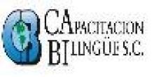 Capacitación Bilingüe S.C.