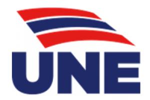 Universidad de Especialidades - UNE