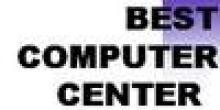 Best Computer Center