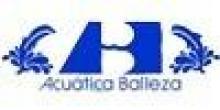 Acuatica Balleza