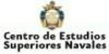 Centro de Estudios Superiores Navales