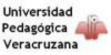 Universidad Pedagógica Veracruzana
