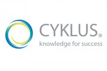 CYKLUS GROUP