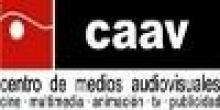 Caav-Centro Medios Audiovisuales