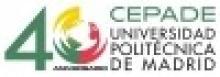 CEPADE México
