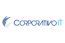 Corporativo It Professional Services
