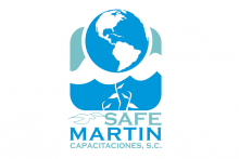 Safe Martin Instituto de Capacitación S.C.