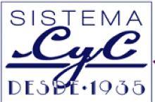 Academia Sistema CyC Editorial Academia Estudio
