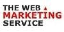 The Web Marketing Service
