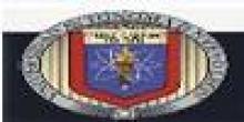 UANL - Departamento de Educación Continua