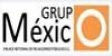 Grupo Mexico, Enlace Integral de Relaciones Públicas