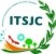 Instituto Tecnológico Superior de Jesús Carranza