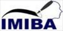 IMIBA Instituto de Micro Pigmentación Bajío