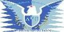 Centro de Capacitación Administrativa Fiscal y Contable