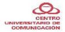 Cuc - Centro Universitario de Comunicación