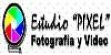 Estudio Pixel Fotografia y Video