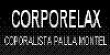 Corporelax