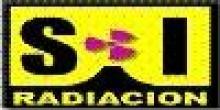Servicios Integrales para la Radiación