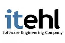 Itehl Consulting