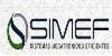 Simef - Ingeniería Eficiente