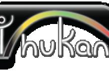 Thukan