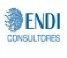 ENDI Consultores