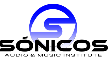 Sonicos Audio & Music Institute