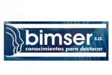 Bimser, S.A.