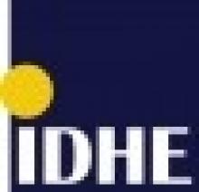 Instituto para el Desarrollo de Habilidades Ejecutivas