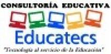Educatecs